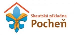 pochen_logo_orez